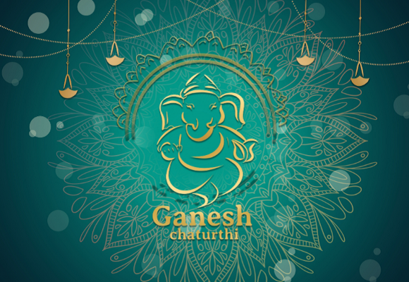 How To Decorate Your Home For Ganesh Chaturthi?